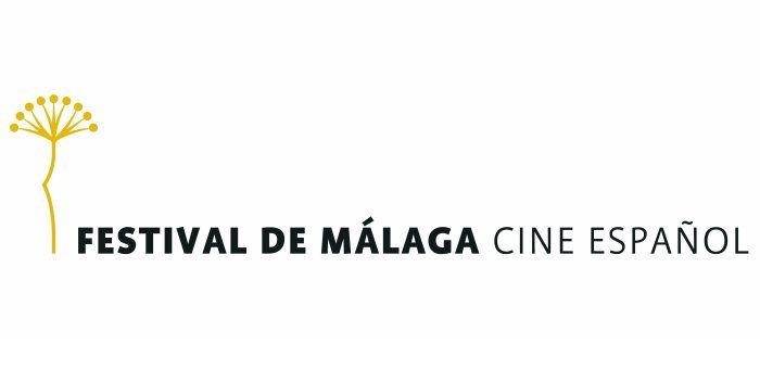 Inauguración del 19 Festival de Málaga