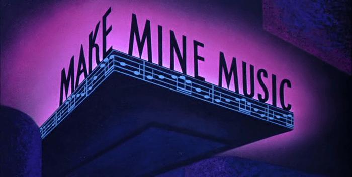 Crítica película Música maestro
