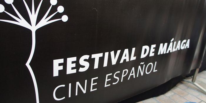 Ecuador del 19 Festival Málaga
