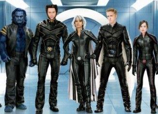 X-Men: La decisión final - Crítica de la película