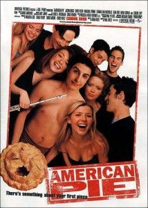 American_Pie-976453006-large