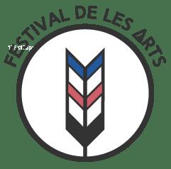 Blog festival de les arts