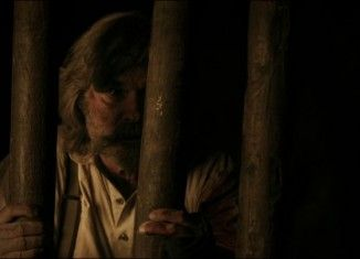 Crítica película Bone Tomahawk