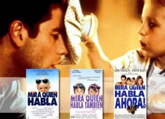 Saga Mira quien habla en el blog de cine