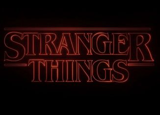 Crítica serie Stranger Things