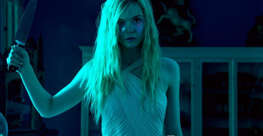 The-Neon-Demon-Elle-Fanning
