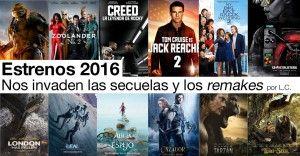 apertura_cine_secuelas
