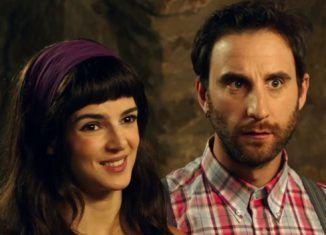 Crítica película Ocho apellidos catalanes