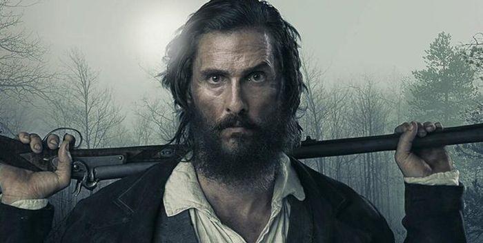 Crítica película Los hombres libres de Jones