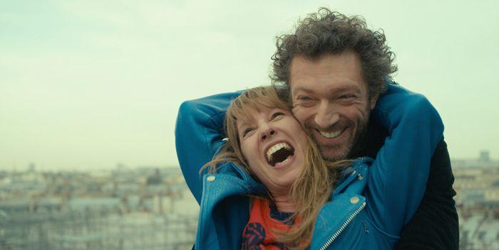 Crítica película Mi amor