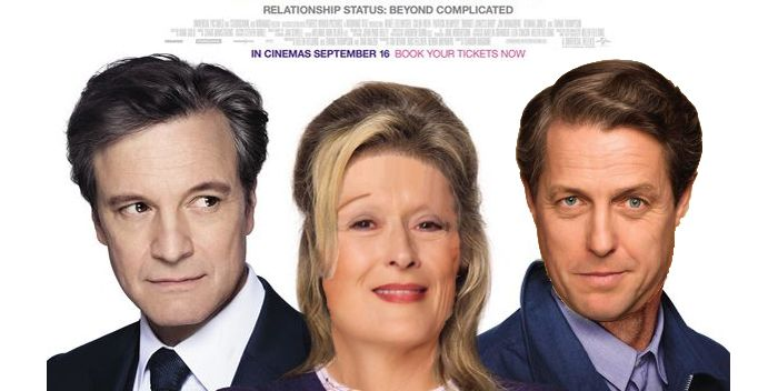 florence-foster-jenkins-bridget-jones