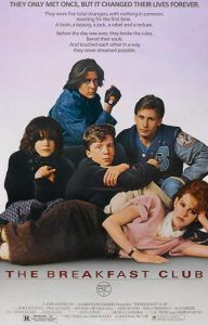 the_breakfast_club-192309838-large