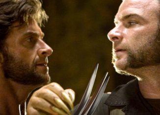 Crítica película X-Men orígenes: Lobezno