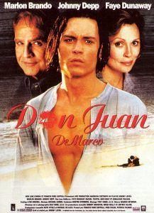 Don Juan DeMarco - filmfilicos blog de cine