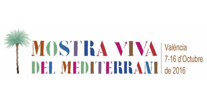 Mostra viva del Mediterrani 2016