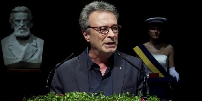 Crítica de la película El ciudadano ilustre