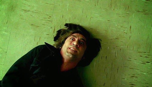 no-country-for-old-men_anton-chigurh