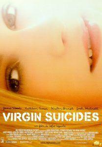 las virgenes suicidas - filmfilicos blog de cine