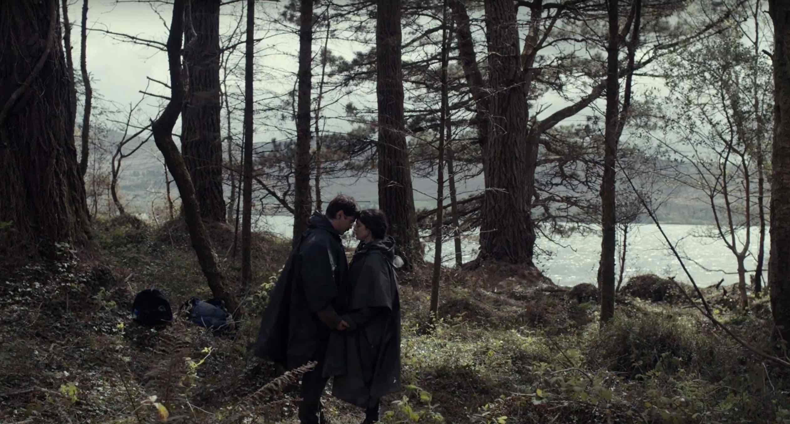 Langosta - filmfilicos blog de cine