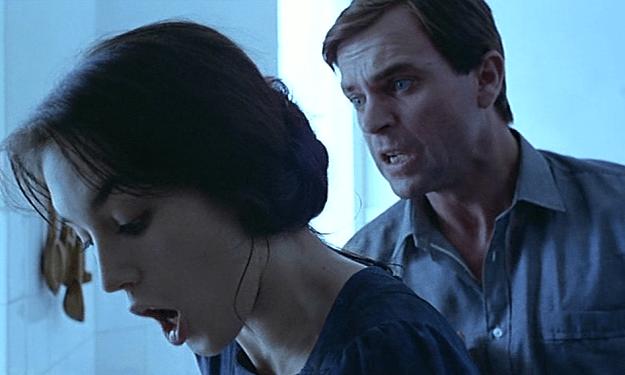 la posesión blog de cine filmfilicos