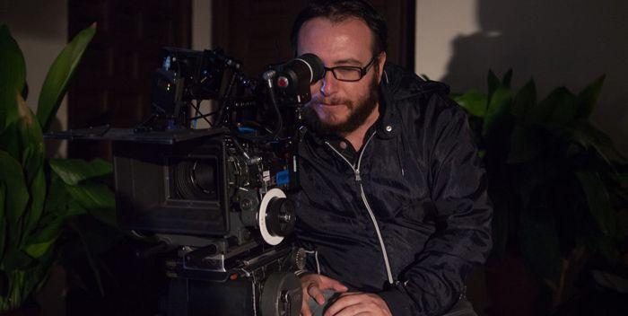 Entrevista a Juan De Dios Garduño