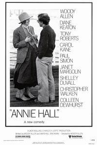 Annie Hall - filmfilicos blog de cine