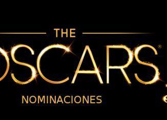Nominados a los Oscar 2017