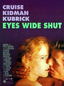 Ojos bien cerrados - filmfilicos blog de cine
