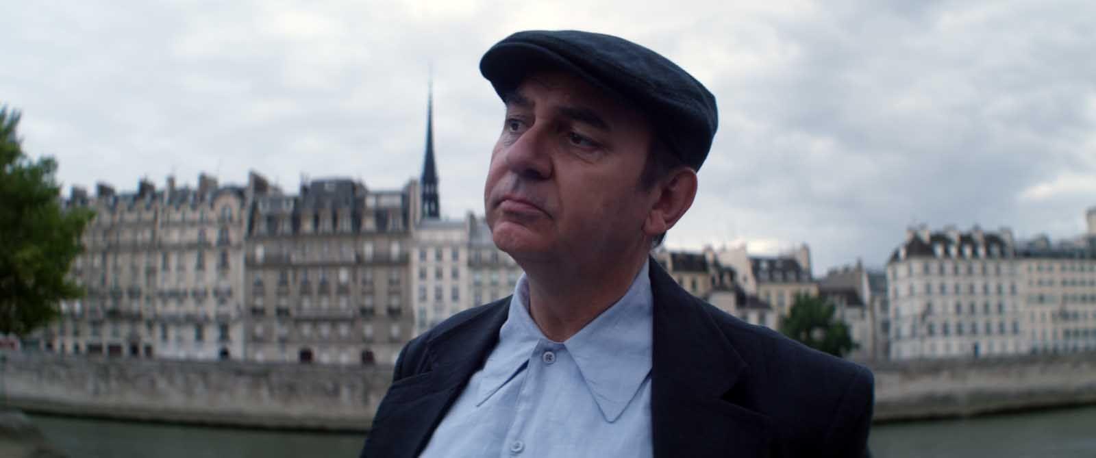 Neruda - filmfilicos blog de cine