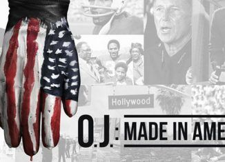 OJ Made in America | Oscars 2017