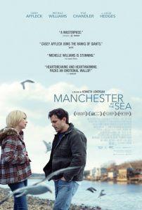 Manchester frente al mar - filmfilicos blog de cine