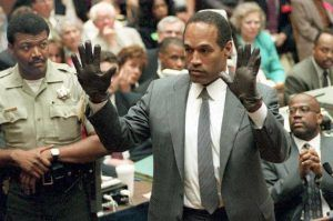 blog de cine O.J.: Made in America