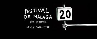 Palmarés 20 Festival de Málaga. Cine en español