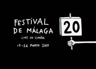 20 Festival Málaga (2017)