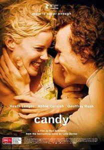 Candy - Filmfilicos blog de cine