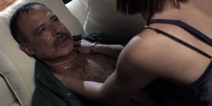 Chapo: el escape del siglo | Mierdipelis