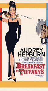 Desayuno con diamantes - Filmfilicos blog de cine