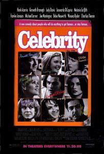 Celebrity - filmfilicos blog de cine