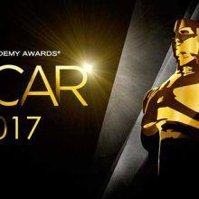 Ganador Porra de los Oscar 2017