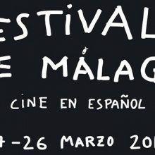 Inauguración del 20 Festival de Málaga