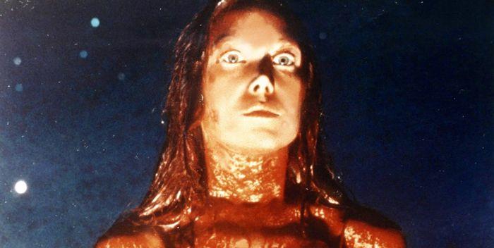 Carrie - filmfilicos blog de cine