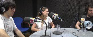 Entrevista a Sindicato PTP