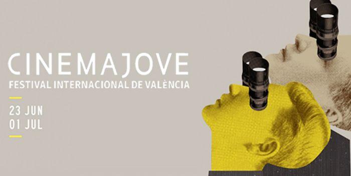 32 Cinema jove - Festival Internacional de Valencia