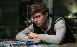 Baby-Driver-Baby-Ansel-Elgort-with-map - copia