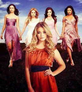 d0153d6ade56e53a78c1a1757298a7ea--pretty-littleliars-pretty-girls