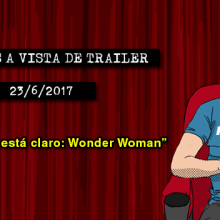 Estrenos de cine (23-6-2017)