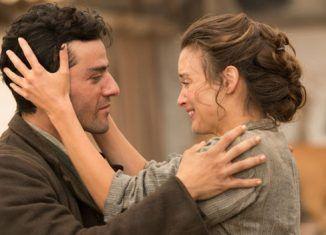 La promesa | Blog de cine