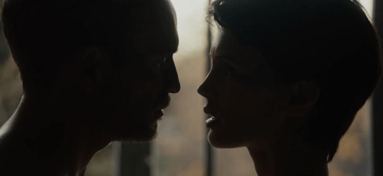 El amante doble - Filmfilicos blog de cine
