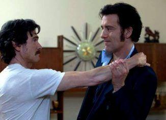 Lazos de sangre (2013)