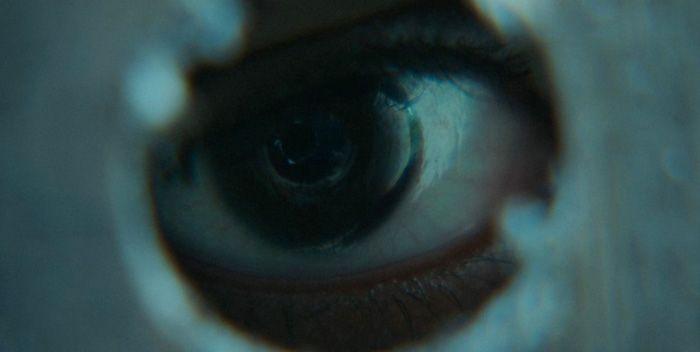 Llega la noche | Crítica película